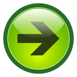 button arrow green right